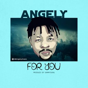 Angely – For You